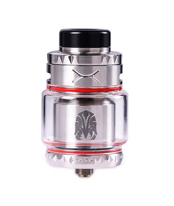 ARBITER RTA 28 MM BY OXVA Inicio 35,00 €