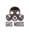 GAS MOD