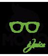 MONO JUICE