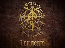 ALQUIMIA PARA VAPERS
