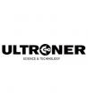ULTRONER