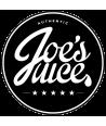 JOE´S JUICE