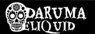 DARUMA ELIQUID